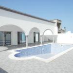 Photo-26 : Magnifique villa avec piscine à Djerba Midoun