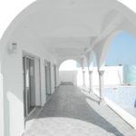 Photo-27 : Magnifique villa avec piscine à Djerba Midoun