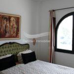 Photo-7 : Appartement avec vue sur port – ElKantaoui