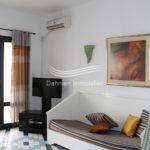Photo-9 : Appartement avec vue sur port – ElKantaoui