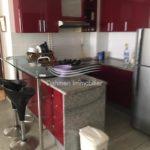 Photo-13 : Appartement sur la route de la plage Hammem sousse