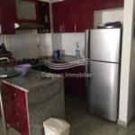 Photo-9 : Appartement sur la route de la plage Hammem sousse
