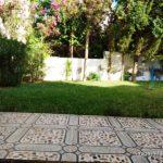 Photo-13 : Rez-de-jardin de maison à 30 mètres de plage Chatt Meriem