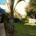 Photo-15 : Rez-de-jardin de maison à 30 mètres de plage Chatt Meriem