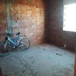 Photo-7 : Karkas avec garage à Tezdaine Midoun Djerba