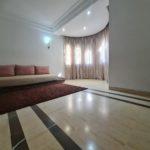 Photo-3 : Triplex à Ennasr 2