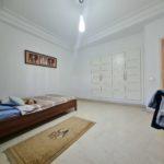 Photo-10 : Triplex à Ennasr 2