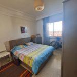 Photo-5 : S+3 au 4ème et dernier étage à jardin d'el menzah 2