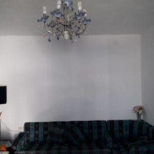 Villa bon prix proche centre ville Midoun