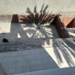 Photo-14 : Villa neuve proche de la mer à Djerba Midoun