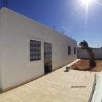 Photo-3 : Sympathique villa avec piscine zone urbaine à Djerba Midoun