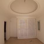 Photo-8 : Sympathique villa avec piscine zone urbaine à Djerba Midoun