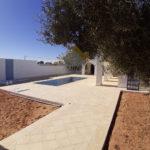Photo-9 : Sympathique villa avec piscine zone urbaine à Djerba Midoun