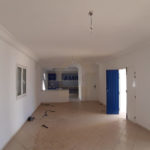 Photo-13 : Sympathique villa avec piscine zone urbaine à Djerba Midoun