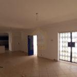 Photo-14 : Sympathique villa avec piscine zone urbaine à Djerba Midoun