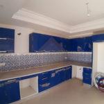 Photo-15 : Sympathique villa avec piscine zone urbaine à Djerba Midoun