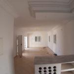 Photo-16 : Sympathique villa avec piscine zone urbaine à Djerba Midoun