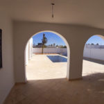Photo-17 : Sympathique villa avec piscine zone urbaine à Djerba Midoun