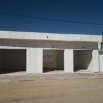 Photo-2 : Villa neuve avec un studio et 3 garages à Djerba Midoun