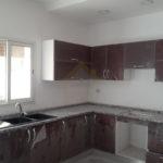 Photo-6 : Villa neuve avec un studio et 3 garages à Djerba Midoun