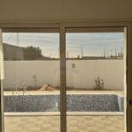 Photo-7 : Villa neuve avec un studio et 3 garages à Djerba Midoun