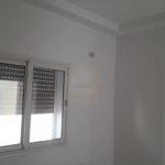 Photo-8 : Villa neuve avec un studio et 3 garages à Djerba Midoun
