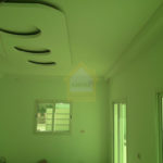 Photo-9 : Villa neuve avec un studio et 3 garages à Djerba Midoun