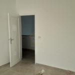 Photo-10 : Villa neuve avec un studio et 3 garages à Djerba Midoun