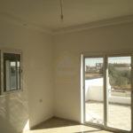 Photo-11 : Villa neuve avec un studio et 3 garages à Djerba Midoun