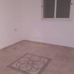 Photo-12 : Villa neuve avec un studio et 3 garages à Djerba Midoun
