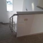 Photo-14 : Villa neuve avec un studio et 3 garages à Djerba Midoun