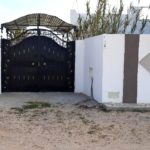 Photo-5 : Villa S+2 non meublée à Tezdaine Djerba