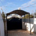 Photo-2 : Villa S+2 non meublée à Tezdaine Djerba