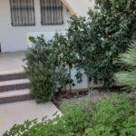 Photo-4 : Villa S+2 non meublée à Tezdaine Djerba