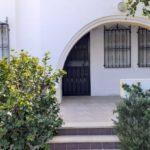 Photo-7 : Villa S+2 non meublée à Tezdaine Djerba