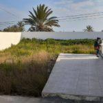 Photo-8 : Villa S+2 non meublée à Tezdaine Djerba