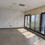 Photo-5 : Bureau de 352 m² au Lac 2