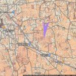 Photo-2 : Terrain loti de 540m² à proximité de Houmet Souk