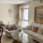 Photo-1 : Appartement S+4 à El Menzah7 bis