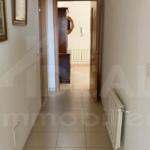 Photo-2 : Appartement S+4 à El Menzah7 bis