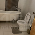 Photo-4 : Appartement S+4 à El Menzah7 bis
