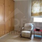 Photo-5 : Appartement S+4 à El Menzah7 bis
