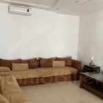 Photo-6 : Appartement S+4 à El Menzah7 bis