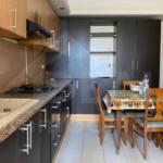 Photo-7 : Appartement S+4 à El Menzah7 bis