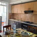 Photo-8 : Appartement S+4 à El Menzah7 bis