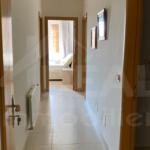 Photo-9 : Appartement S+4 à El Menzah7 bis