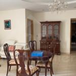 Photo-10 : Appartement S+4 à El Menzah7 bis