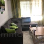 Photo-12 : Appartement S+4 à El Menzah7 bis