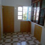 Photo-28 : Complexe commercial et 4 appartement à houmet souk Djerba