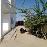 Photo-30 : Complexe commercial et 4 appartement à houmet souk Djerba